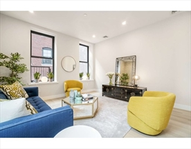 Property for sale at 355 Congress Street - Unit: 503, Boston,  Massachusetts 02210
