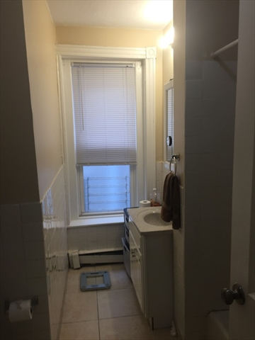 6 Linwood Street Boston MA 02119