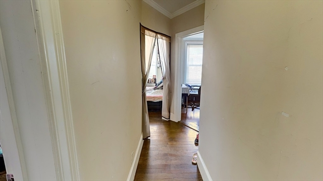 6 Linwood Street Boston MA 02119