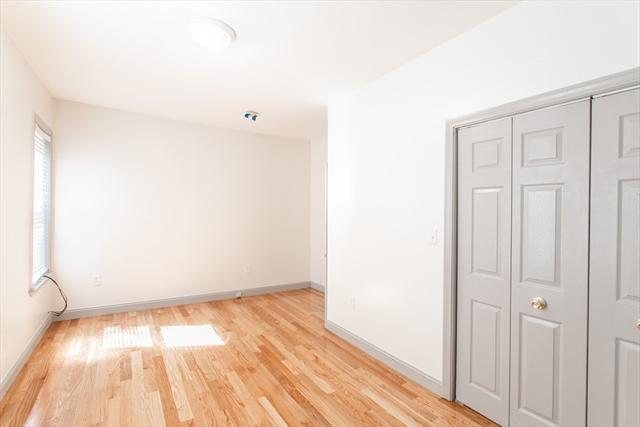 127 Marcella Street Boston MA 02119