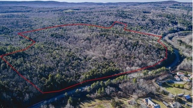 Berkshire Trail (Rt 9) Cummington MA 01026