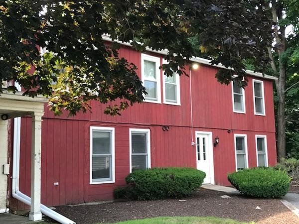 664 Main Amherst MA 01002