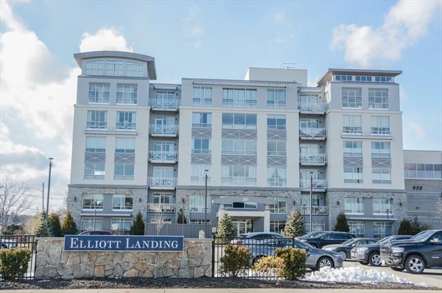 201 Elliott St, Beverly, MA, 01915 Real Estate For Sale