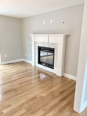 12 Lower Elbow Pond Lane Plymouth MA 02360
