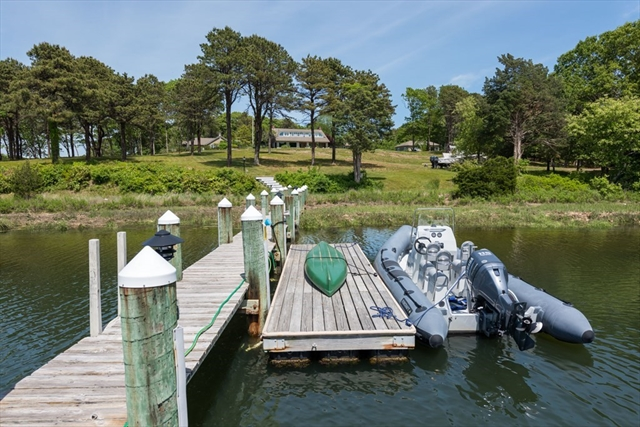 359 Seapuit Road Barnstable MA 02655