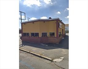 148 Squire Rd, Revere, MA 02151