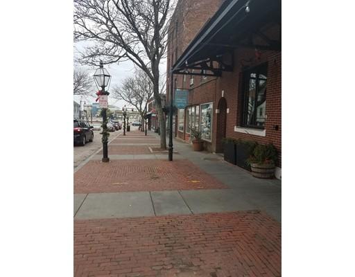 40-44 Union Street