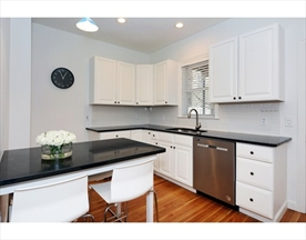 Property for sale at 218 Freeman St - Unit: 1, Brookline,  Massachusetts 02446