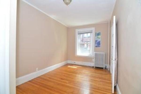 30 Isabella Street Boston MA 02116