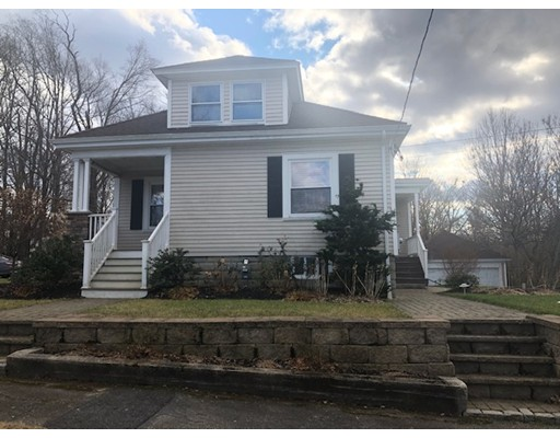 12 South Cogswell, Haverhill, MA 01835