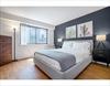 10 Emerson Place 3B Boston MA 02114 | MLS 72601510