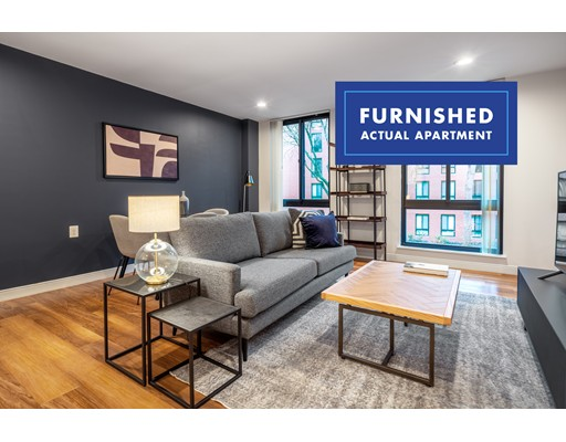 145 Commercial Street 226, Boston, MA 02109