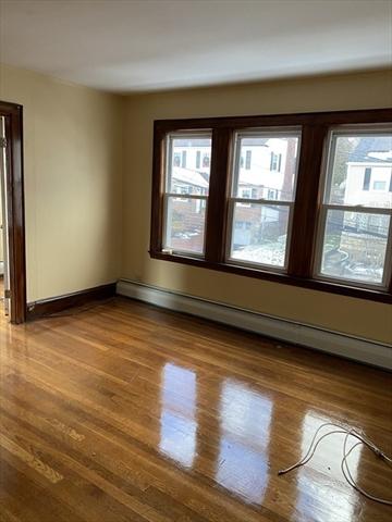 26 Fendale Avenue Boston MA 02124
