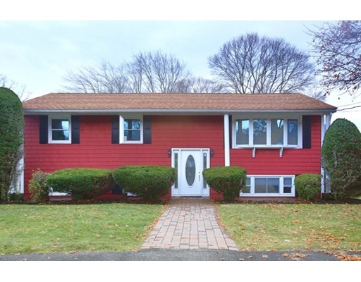 21 Sonning Rd, Beverly, MA 01915