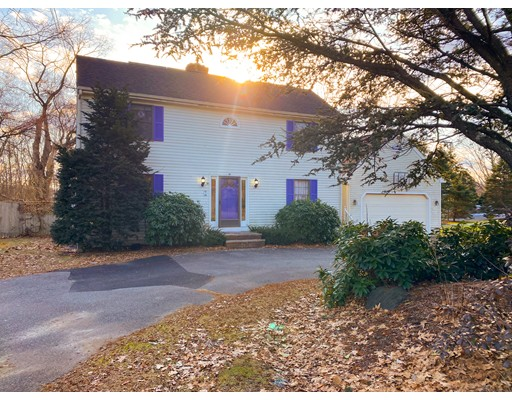 2 Trask St, Beverly, MA 01915
