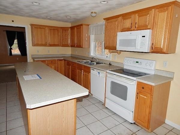 318 Sherbert Rd. Extension Ashburnham MA 01430