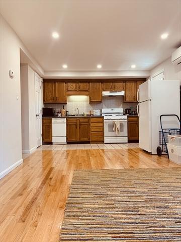 185 Sydney Street Boston MA 02125