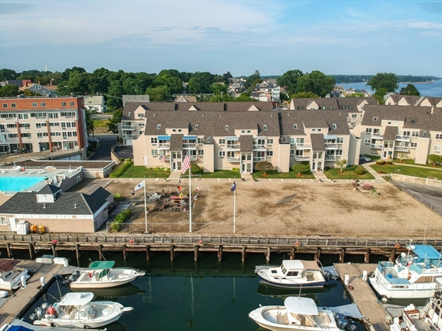 113 Water Beverly MA 01915