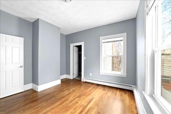 15 Ashmont Street Boston MA 02124