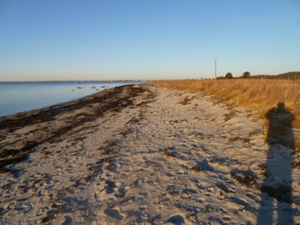 1 Island View Road Fairhaven MA 02719