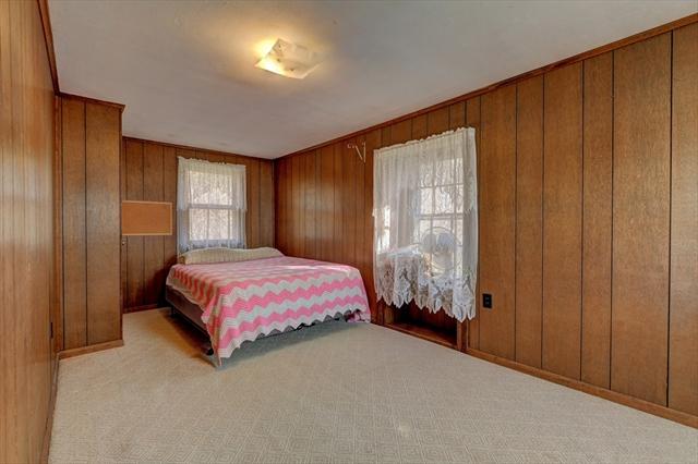 144 Castle Hill Avenue Great Barrington MA 01230