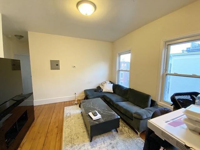 52 Delle Avenue Boston MA 02120
