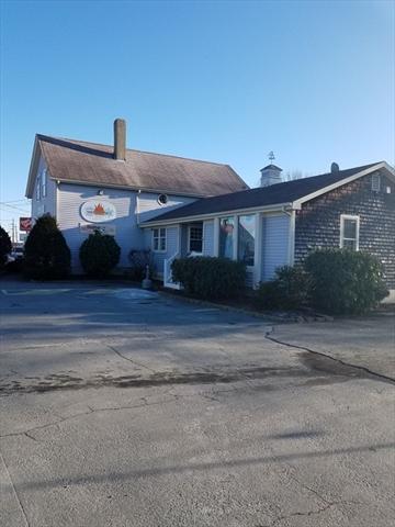 163 Huttleston Avenue Fairhaven MA 02719