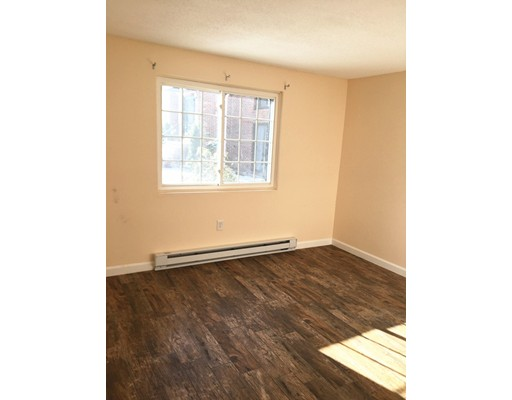 2 bed, 1 bath home in Acton for $230,000