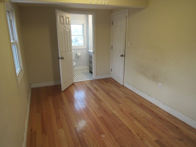 217-219 Washington Street Weymouth MA 02188