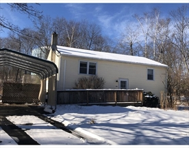 Property for sale at 340 Ridge Rd, Athol,  Massachusetts 01331