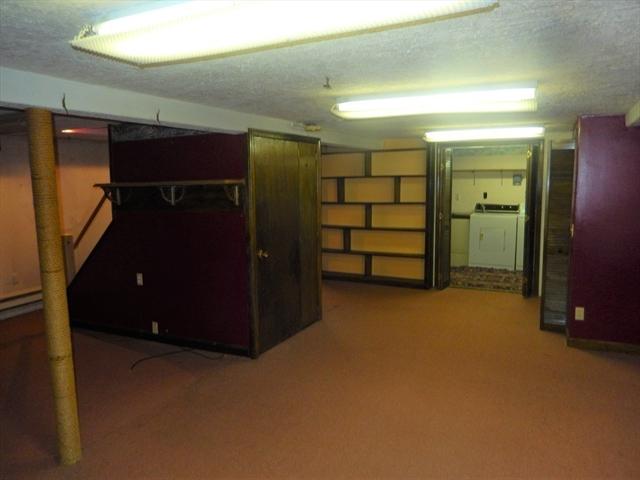 355 Wares Road Ashby MA 01431