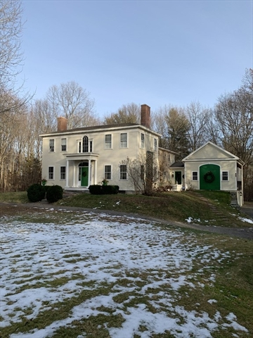 36 Candlewood Road Ipswich MA 01938