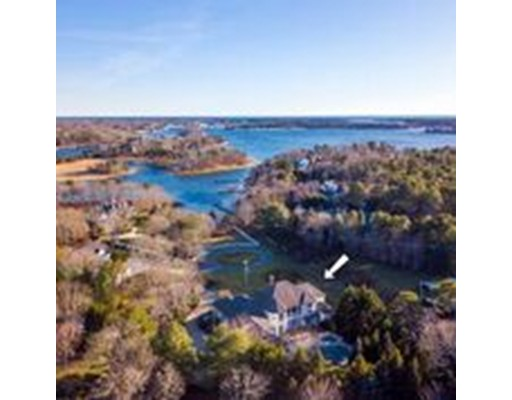 505 Baxters Neck Road, Barnstable, MA 02648