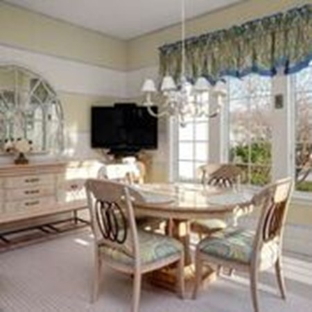505 Baxters Neck Road Barnstable MA 02648