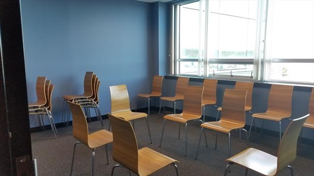 500 Cummings Center Beverly MA 01915