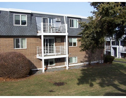 145 Essex Ave. Unit 314, Gloucester, MA 01930