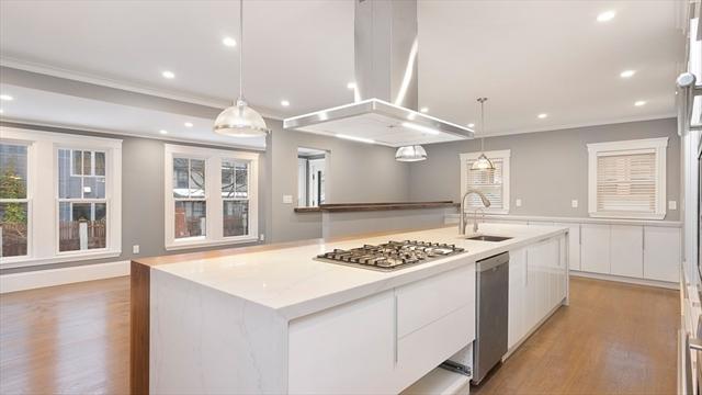 61 Huron Avenue, Cambridge, MA, 02138,  Home For Rent
