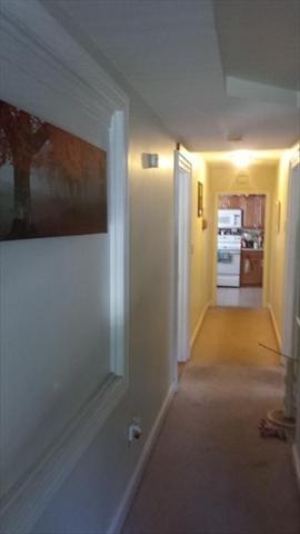 182 Pleasant Bridgewater MA 02324