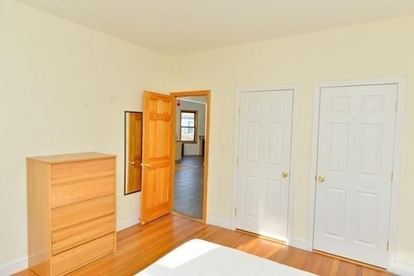 47 Orkney Road Boston MA 02135