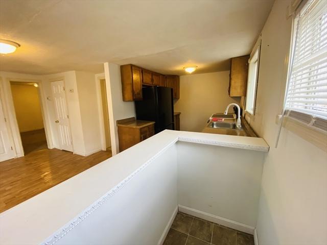215 N Warren Avenue Brockton MA 02301