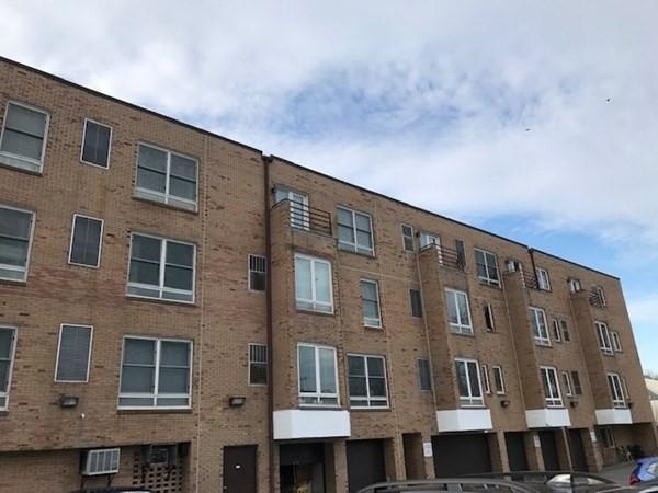 314 Riverside Avenue Medford MA 02155