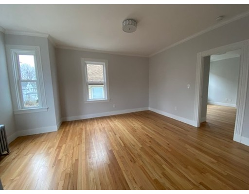 169 Sycamore #1, Boston, MA 02131