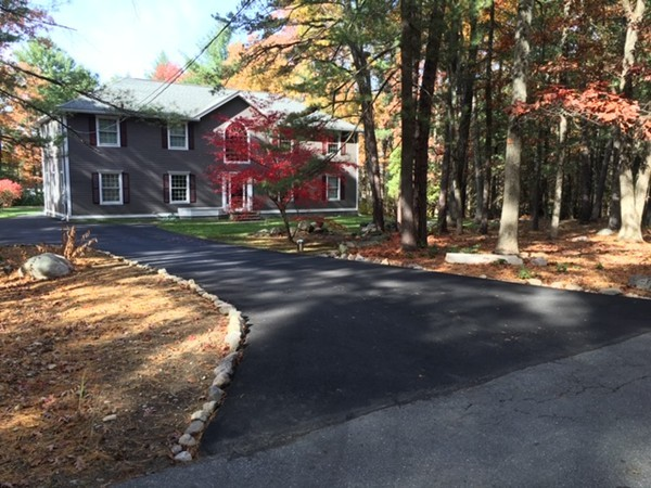 Photo of 10 Flagg Rd Acton MA 01720