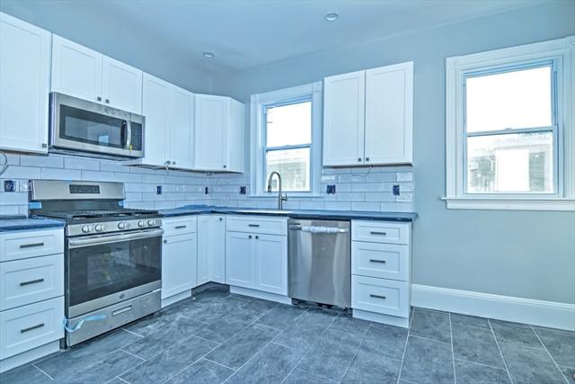 57 Pleasant Street Boston MA 02125