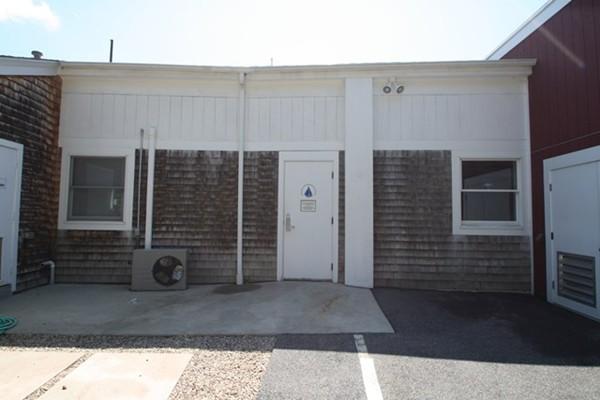 15 & 15R Carlson Lane Falmouth MA 02540