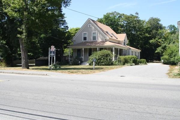 182 Palmer Avenue Falmouth MA 02540