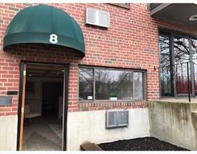 8 Riverside Street #G1, Watertown, MA 02472