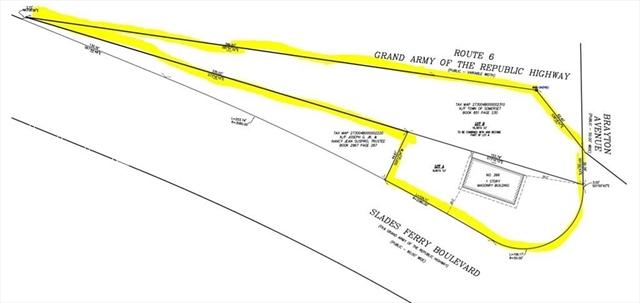 266 Slades Ferry Avenue Somerset MA 02726