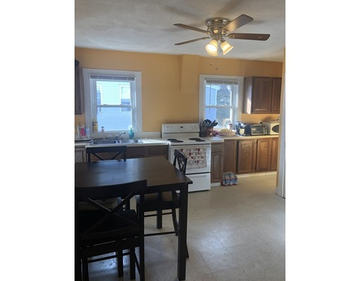 20 Oxford Ave, Belmont, MA 02478