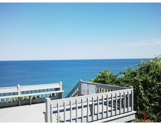 42 Cliffside Dr Unit waterview, Plymouth, MA 02360